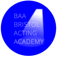 bristolactingacademy.co.uk